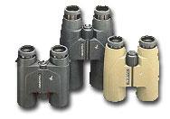 Swarovski scopes and binoculars